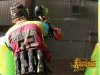 paintball-shots_mgim_2012_sprante_0042