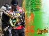 paintball-shots_mgim_2012_sprante_0055