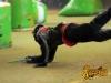 paintball-shots_mgim_2012_sprante_0057