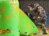 paintball-shots_mgim_2012_sprante_0076