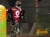 paintball-shots_mgim_2012_sprante_0082