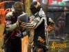 paintball-shots_mgim_2012_sprante_0106