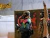paintball-shots_mgim_2012_sprante_0139