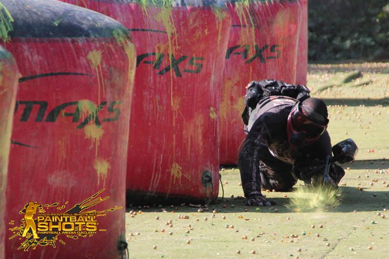 paintball_shots_net_best_of_2011_sebastian_prante_0005