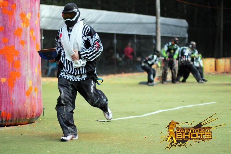 paintball_shots_net_best_of_2011_sebastian_prante_0008