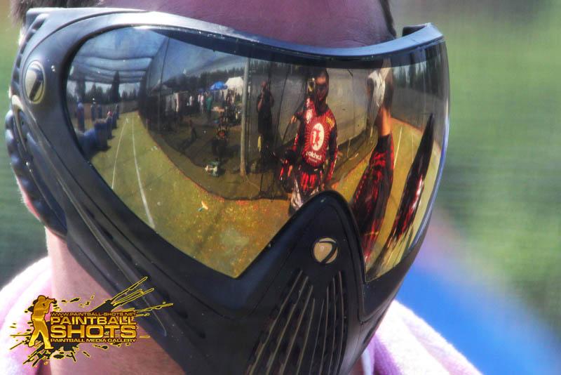 paintball_shots_net_best_of_2011_sebastian_prante_0011