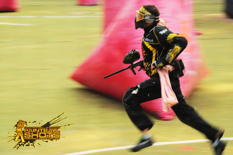paintball_shots_net_best_of_2011_sebastian_prante_0014