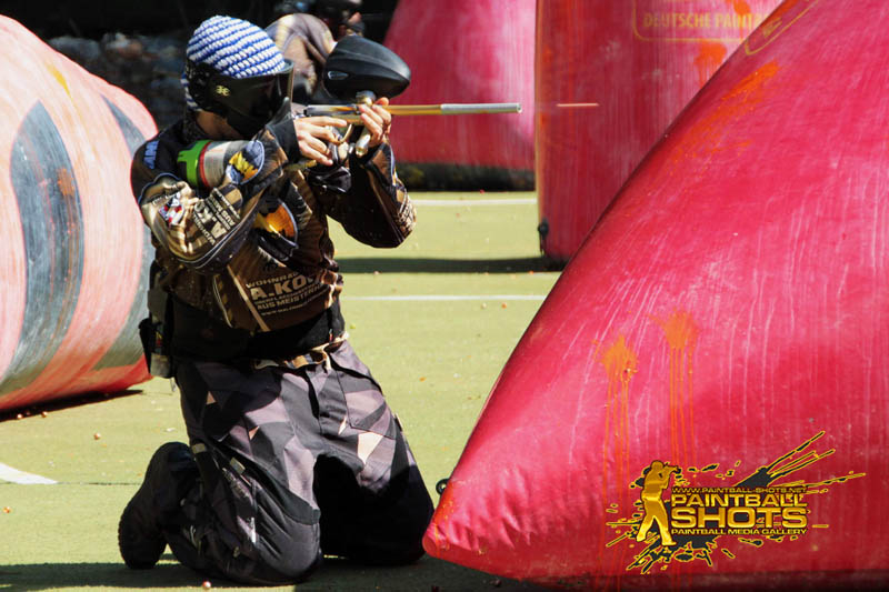 paintball_shots_net_best_of_2011_sebastian_prante_0015