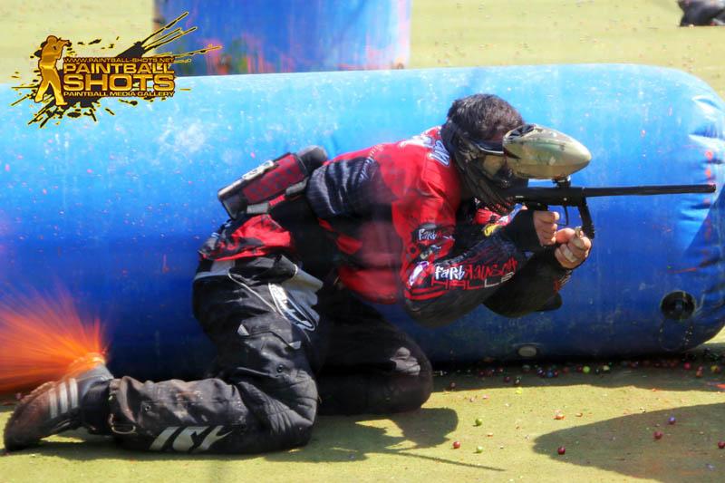 paintball_shots_net_best_of_2011_sebastian_prante_0016