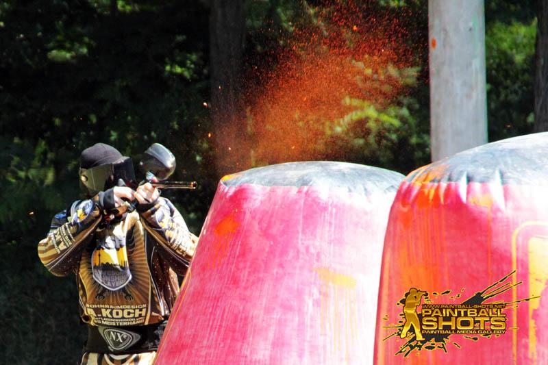paintball_shots_net_best_of_2011_sebastian_prante_0019