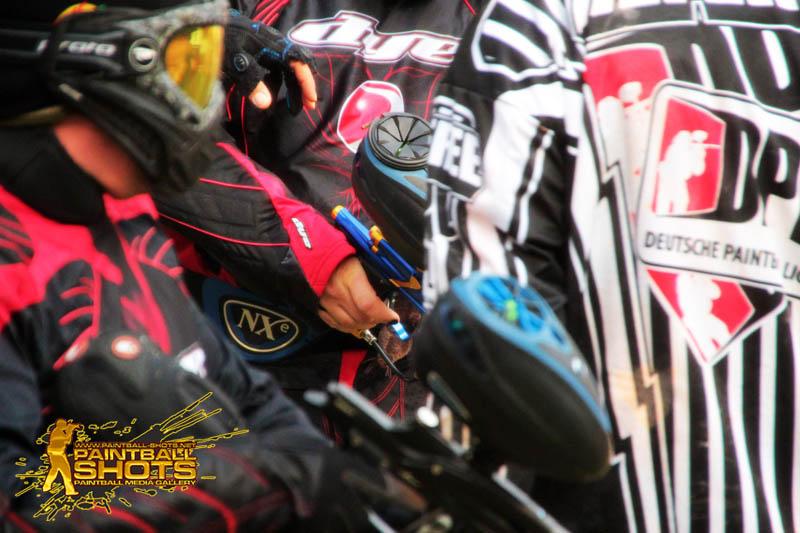 paintball_shots_net_best_of_2011_sebastian_prante_0021