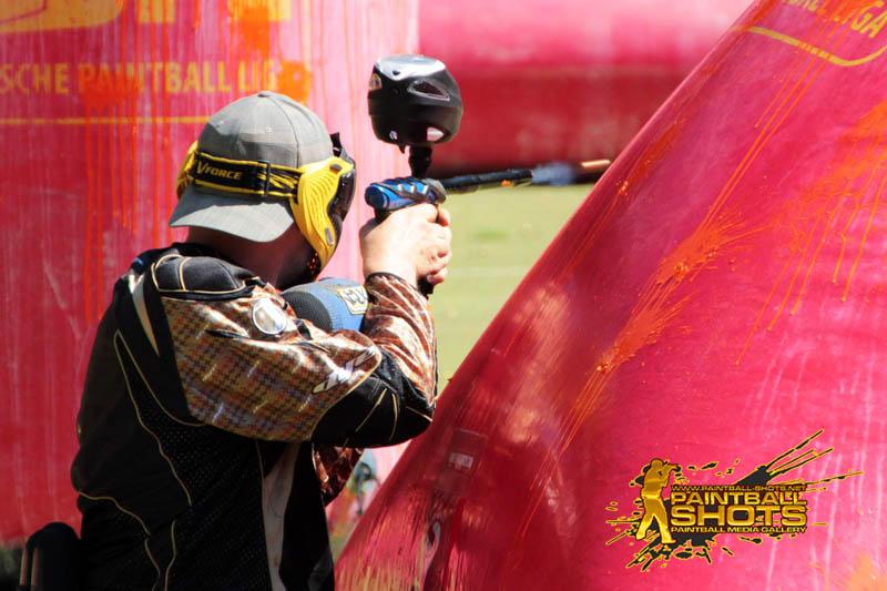 paintball_shots_net_best_of_2011_sebastian_prante_0026