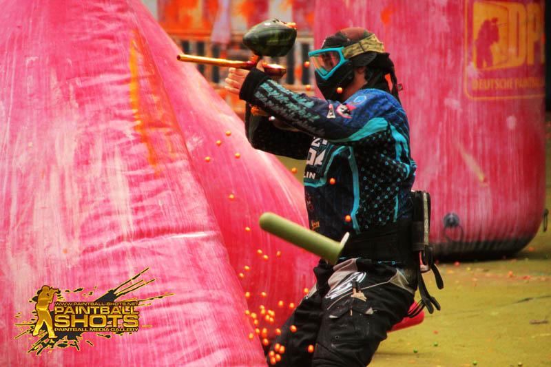 paintball_shots_net_best_of_2011_sebastian_prante_0038