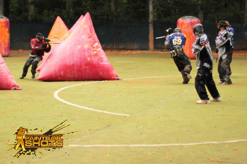 paintball_shots_net_best_of_2011_sebastian_prante_0045