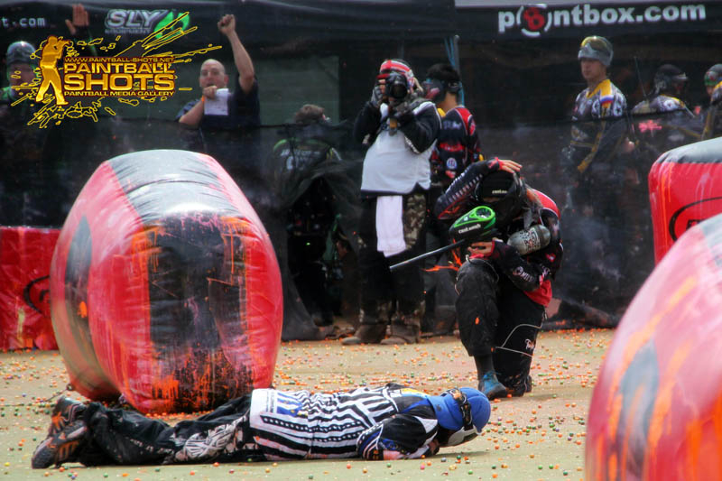 paintball_shots_net_best_of_2011_sebastian_prante_0046