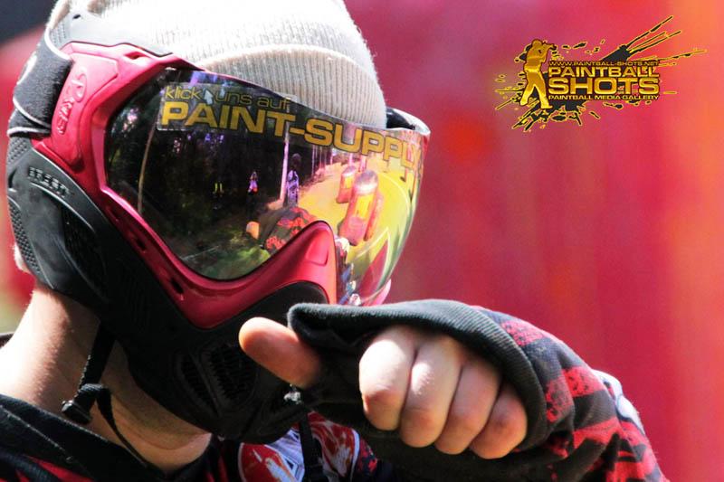 paintball_shots_net_best_of_2011_sebastian_prante_0052
