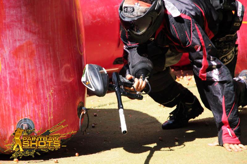 paintball_shots_net_best_of_2011_sebastian_prante_0057