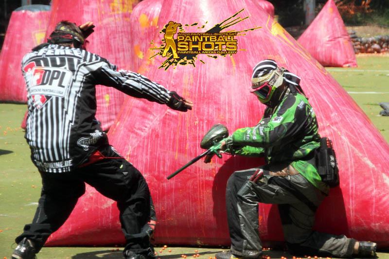 paintball_shots_net_best_of_2011_sebastian_prante_0060