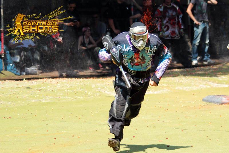 paintball_shots_net_best_of_2011_sebastian_prante_0063