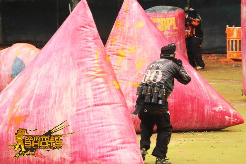 paintball_shots_net_best_of_2011_sebastian_prante_0064