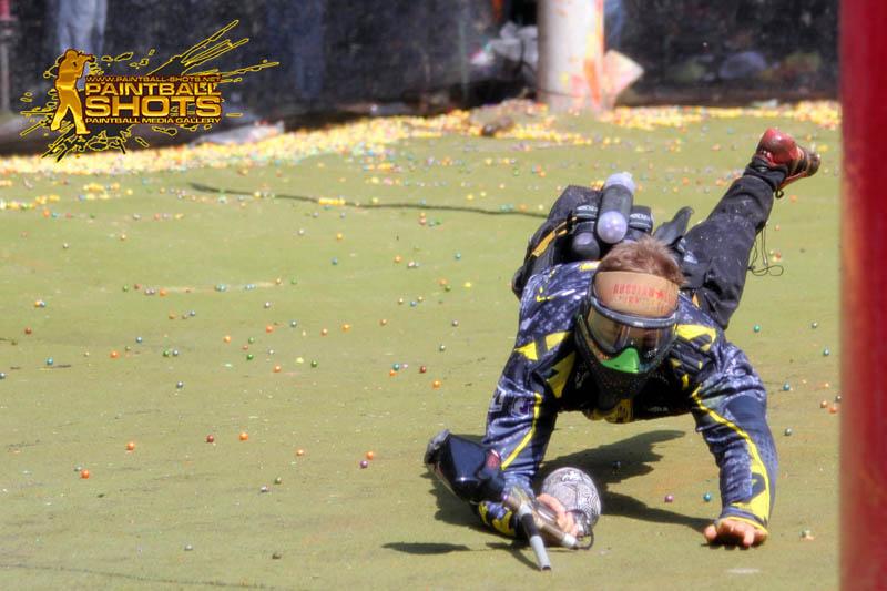 paintball_shots_net_best_of_2011_sebastian_prante_0071