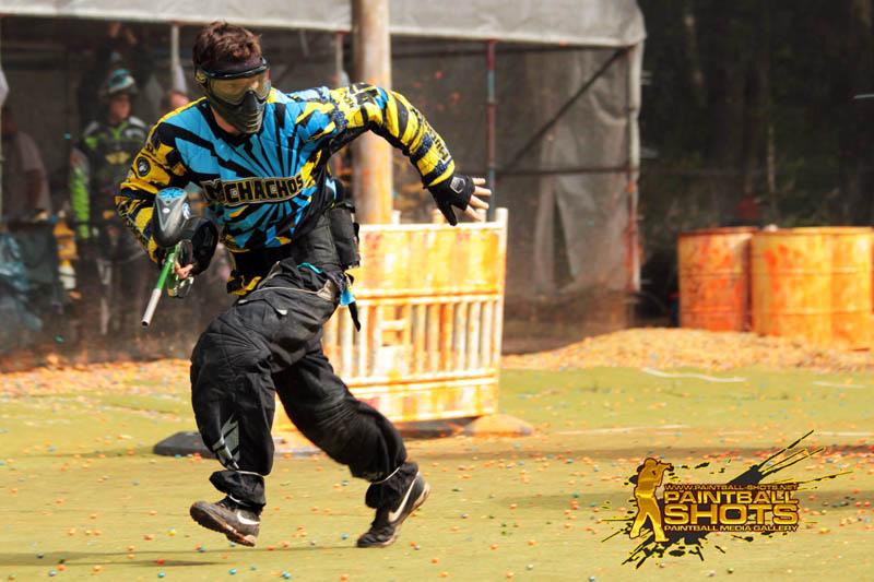paintball_shots_net_best_of_2011_sebastian_prante_0079