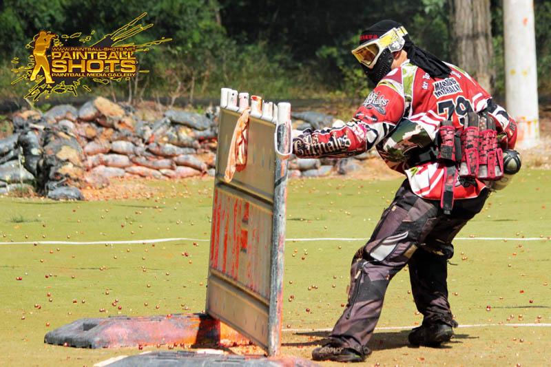 paintball_shots_net_best_of_2011_sebastian_prante_0083