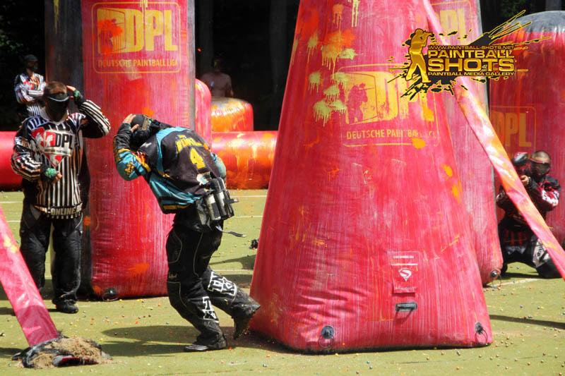 paintball_shots_net_best_of_2011_sebastian_prante_0099