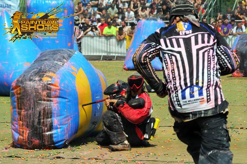 paintball_shots_net_best_of_2011_sebastian_prante_0102