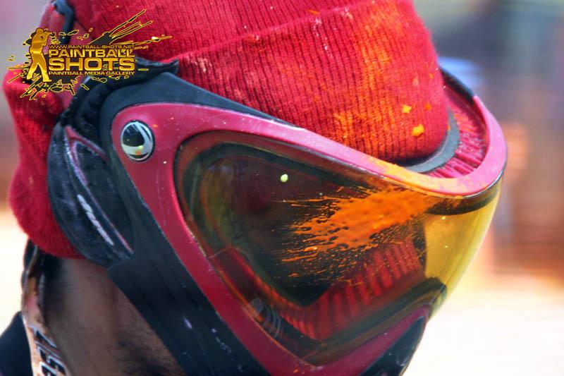 paintball_shots_net_best_of_2011_sebastian_prante_0112