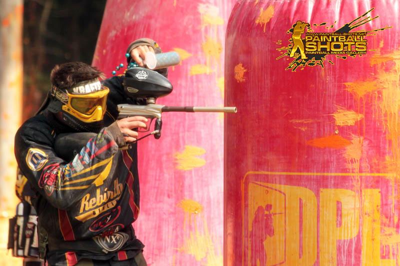 paintball_shots_net_best_of_2011_sebastian_prante_0119