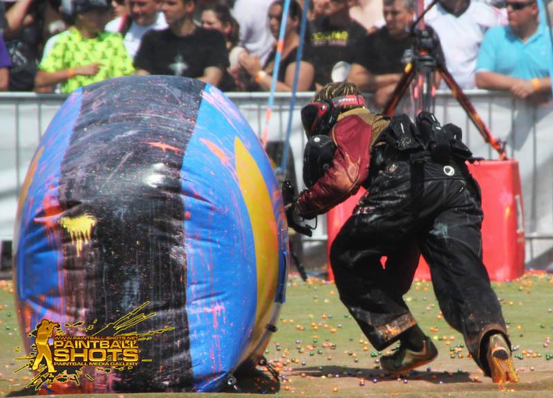 paintball_shots_net_best_of_2011_sebastian_prante_0120