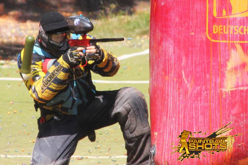 paintball_shots_net_best_of_2011_sebastian_prante_0127