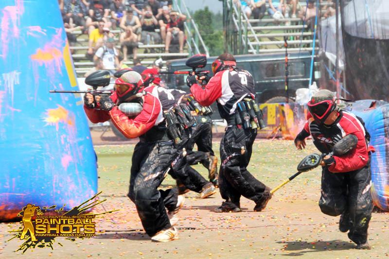 paintball_shots_net_best_of_2011_sebastian_prante_0133