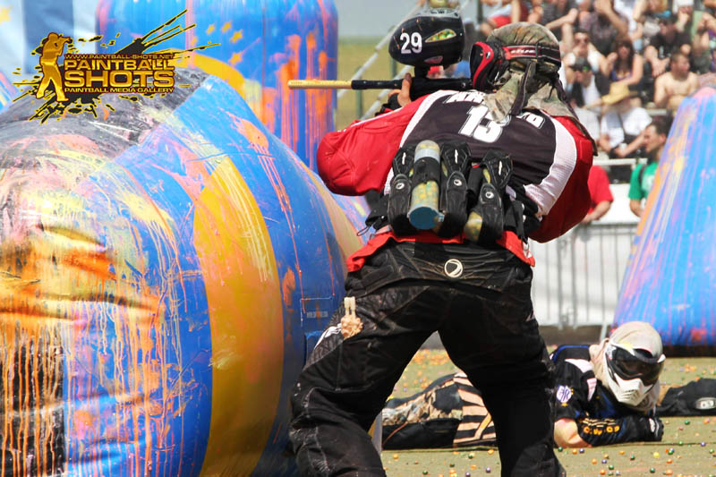 paintball_shots_net_best_of_2011_sebastian_prante_0140