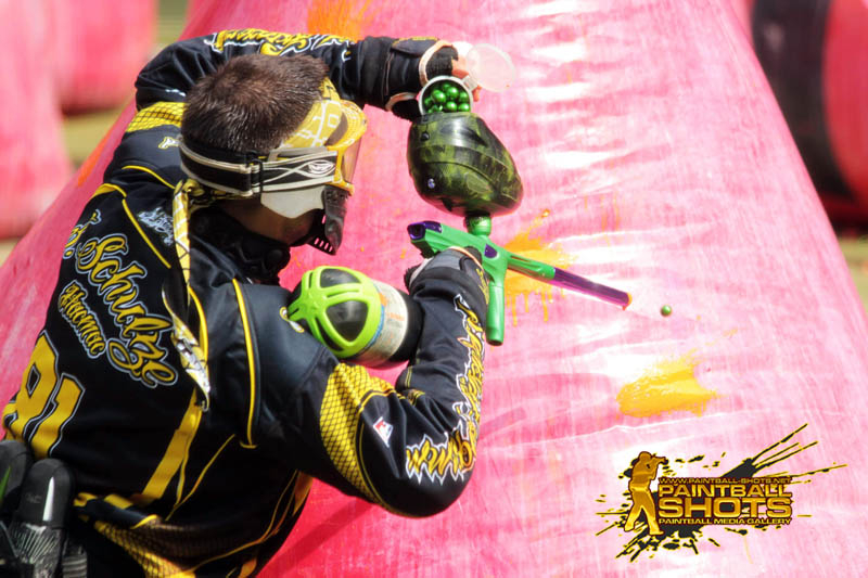 paintball_shots_net_best_of_2011_sebastian_prante_0146