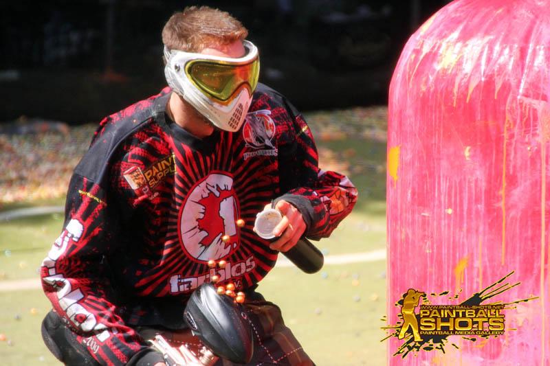 paintball_shots_net_best_of_2011_sebastian_prante_0147