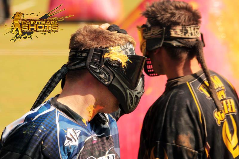 paintball_shots_net_best_of_2011_sebastian_prante_0149