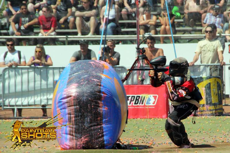 paintball_shots_net_best_of_2011_sebastian_prante_0162