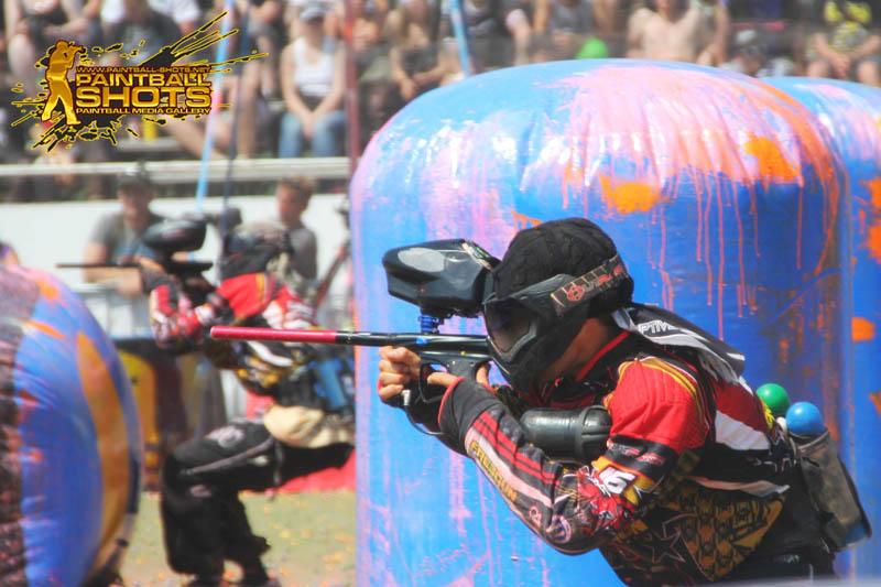 paintball_shots_net_best_of_2011_sebastian_prante_0165