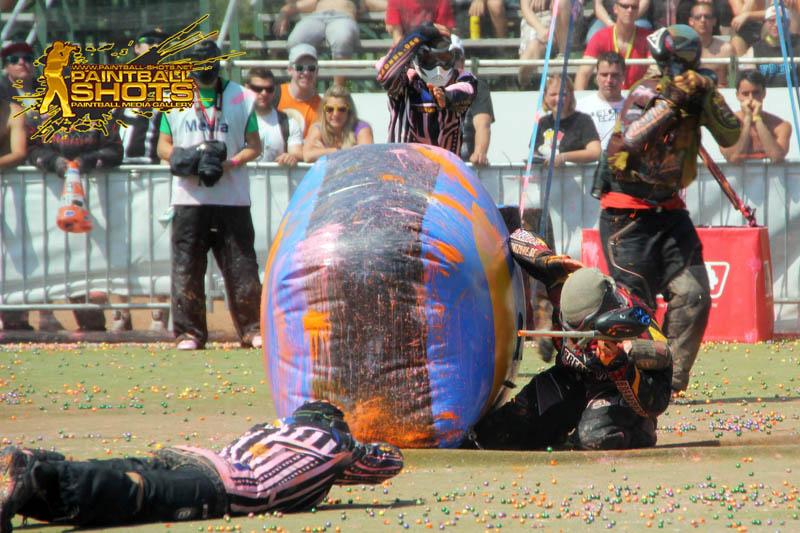 paintball_shots_net_best_of_2011_sebastian_prante_0166