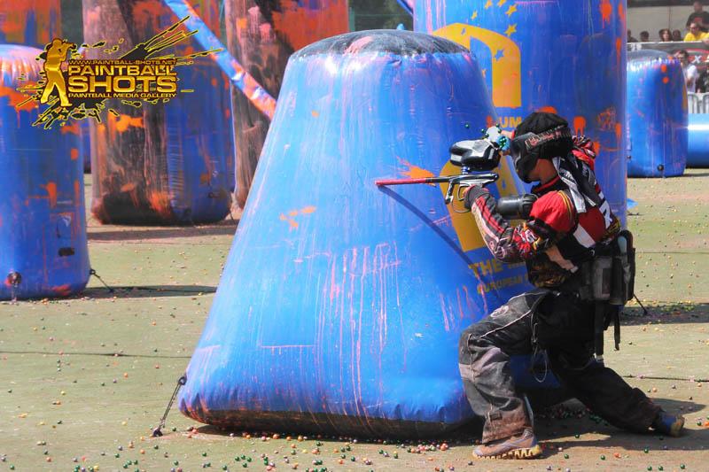 paintball_shots_net_best_of_2011_sebastian_prante_0168