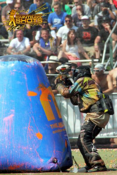 paintball_shots_net_best_of_2011_sebastian_prante_0172
