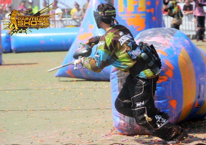 paintball_shots_net_best_of_2011_sebastian_prante_0173