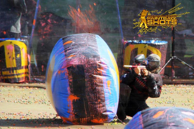 paintball_shots_net_best_of_2011_sebastian_prante_0179