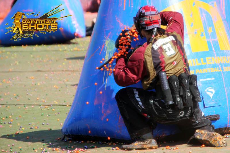 paintball_shots_net_best_of_2011_sebastian_prante_0184