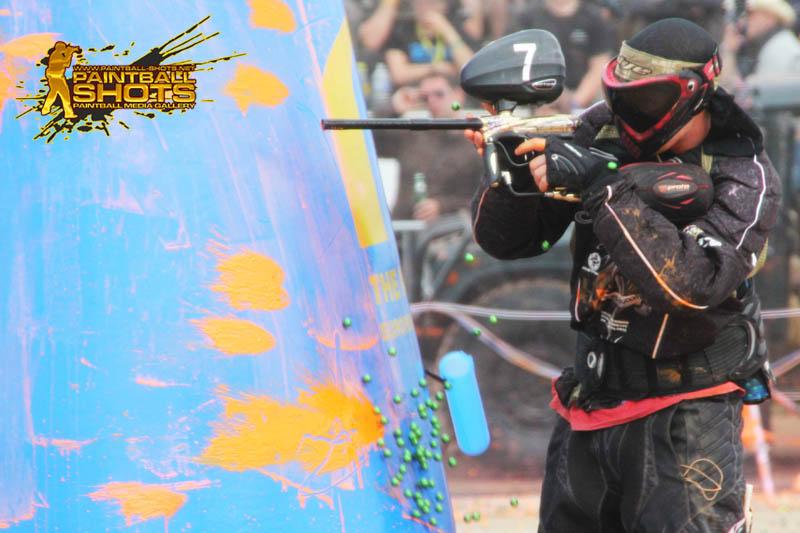 paintball_shots_net_best_of_2011_sebastian_prante_0191