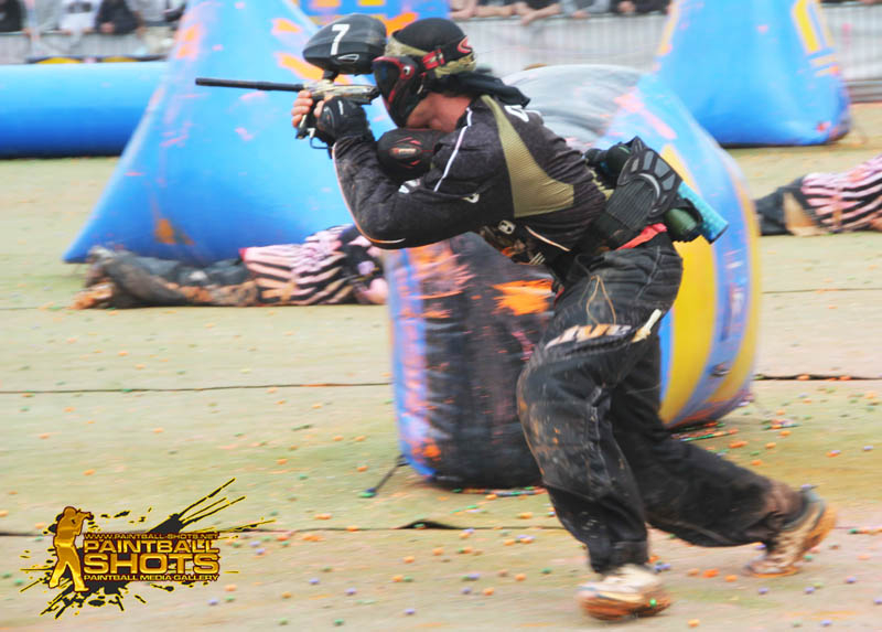 paintball_shots_net_best_of_2011_sebastian_prante_0192