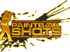 paintball-shots_logo_269