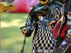 paintball_shots_net_best_of_2011_sebastian_prante_0003